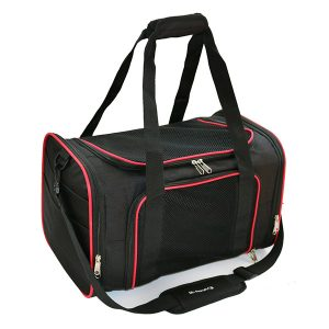 Small Dog / Cat Airline Approved Carrier