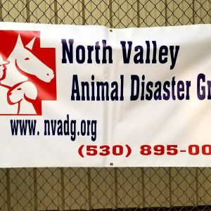 North Valley Animal Disaster Group